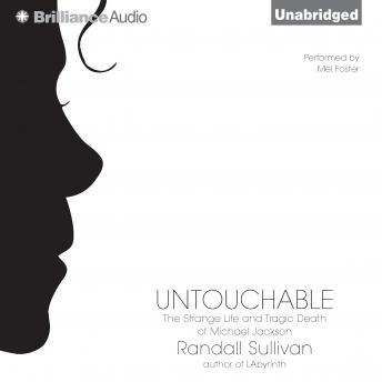Download Untouchable by Randall Sullivan