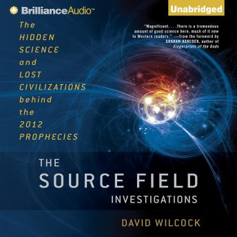 Download Source Field Investigations by David Wilcock