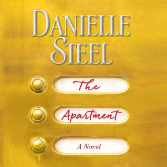 Apartment: A Novel, Danielle Steel