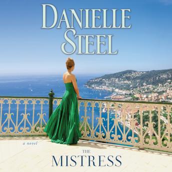 danielle steel audio books free