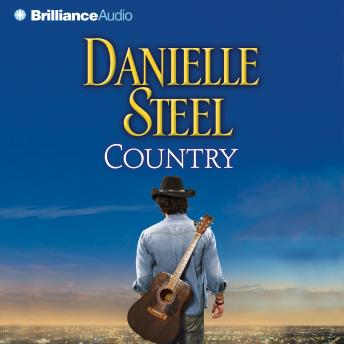 Country, Danielle Steel