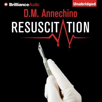 Resuscitation, D. M. Annechino