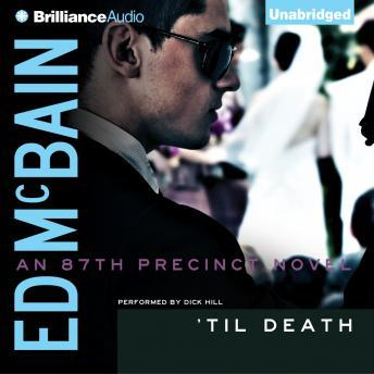 Download 'Til Death by Ed McBain