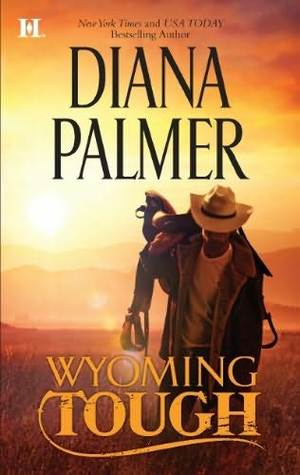 Download Wyoming Tough by Diana Palmer
