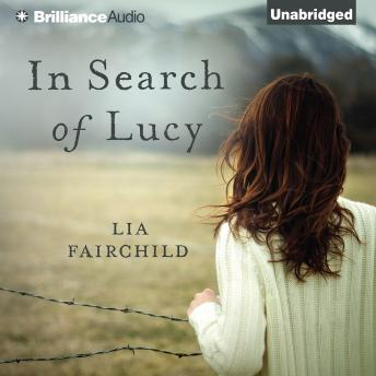 Download In Search of Lucy by Lia Fairchild