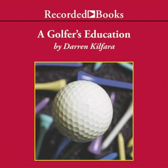 A Golfer's Education