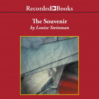 Souvenir: A Daughter Discovers Her Father's War, Louise Steinman