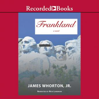 Frankland, James Whorton