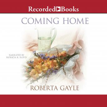 Coming Home, Roberta Gayle