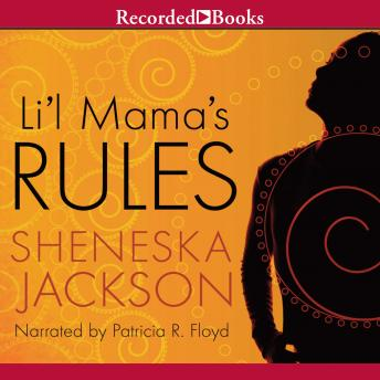 Download Lil' Mama's Rules by Sheneska Jackson