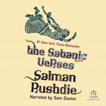 Hindi satanic pdf verses