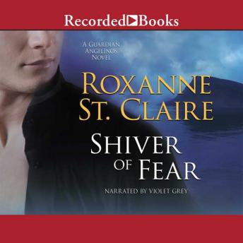 Shiver of Fear, Roxanne St. Claire
