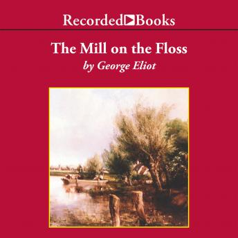 Mill on the Floss details