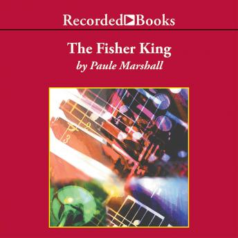 Fisher King, Paule Marshall