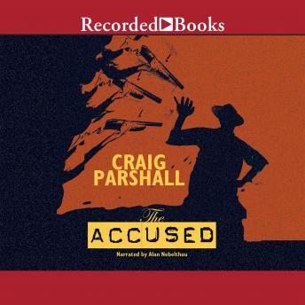Download Accused by Craig Parshall