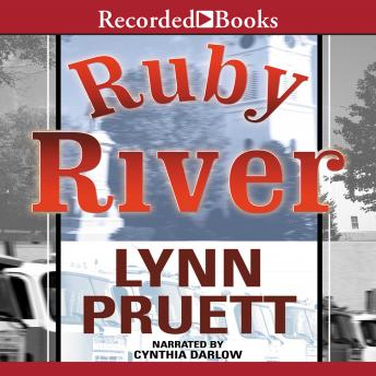 Ruby River, Lynn Pruett