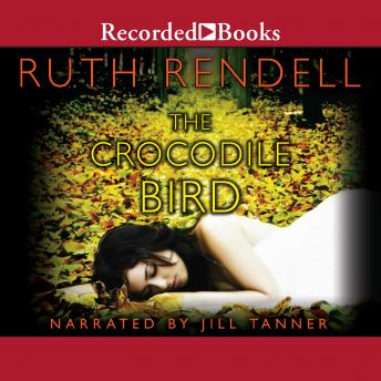 Crocodile Bird, Ruth Rendell