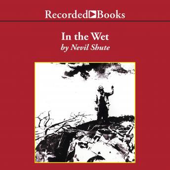 In the Wet