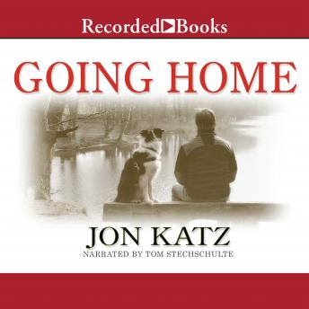 Going Home: Finding Peace When Pets Die details