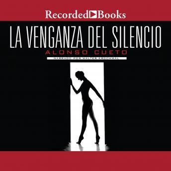 La venganza del silencio (The Revenge of Silence)
