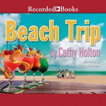 Beach Trip details