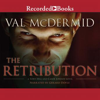 Retribution, Val McDermid