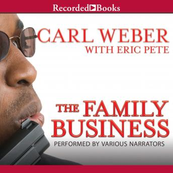 The Family Business Audiobook Free Download Online