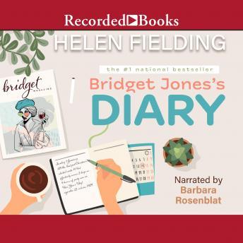 Bridget Jones's Diary details