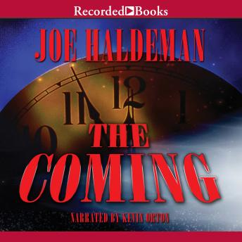 Coming, Joe Haldeman