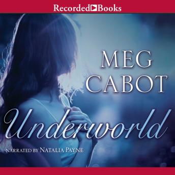 Underworld, Meg Cabot