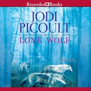 Download Lone Wolf by Jodi Picoult