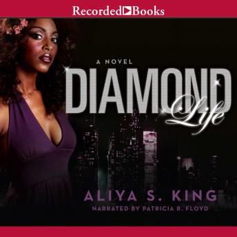 Download Diamond Life by Aliya S. King