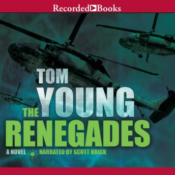 Renegades, Thomas H. Young