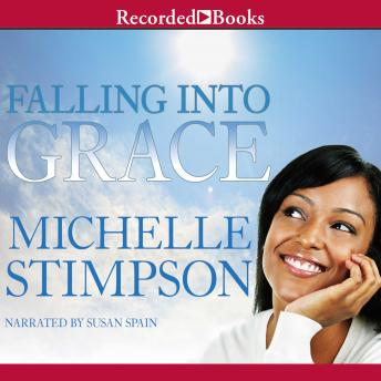 Download Falling Into Grace by Michelle Stimpson