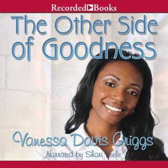Download Other Side of Goodness by Vanessa Davis Griggs