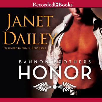 Bannon Brothers: Honor