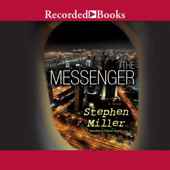Messenger, Stephen Miller
