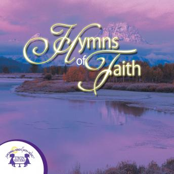 Hymns of Faith, Twin Sisters Productions