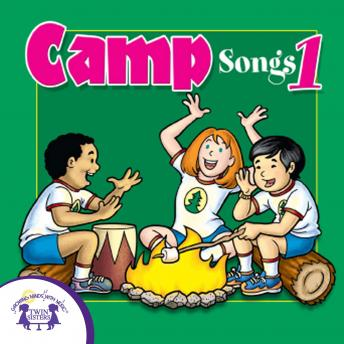 Camp Songs 1