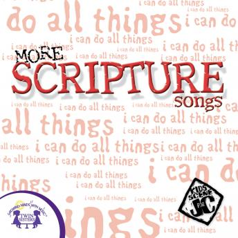 More Scripture Songs, Twin Sisters Productions