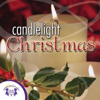 Candlelight Christmas, Twin Sisters Productions