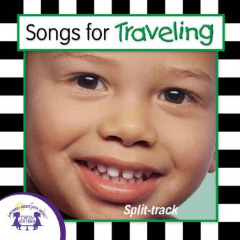 Songs for Traveling (Split-Track), Twin Sisters Productions
