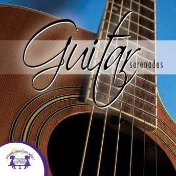 Guitar Serenades, Twin Sisters Productions