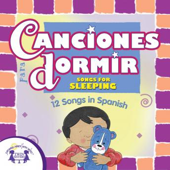 Canciones para dormir, Twin Sisters Productions