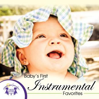 Baby's First Instrumental Favorites sample.