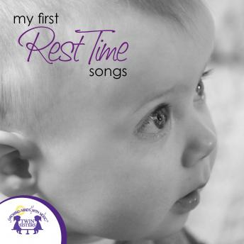 My First Rest Time Songs, Twin Sisters Productions