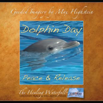 Download Dolphin Day by Max Highstein
