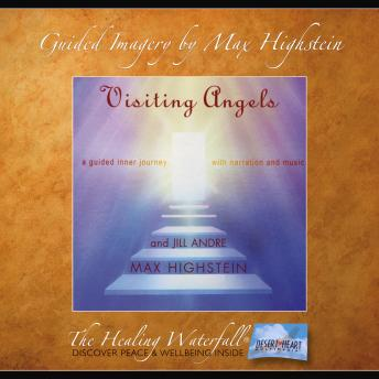 Download Visiting Angels by Max Highstein