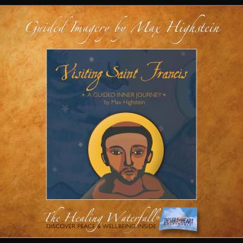 Download Visiting Saint Francis by Max Highstein