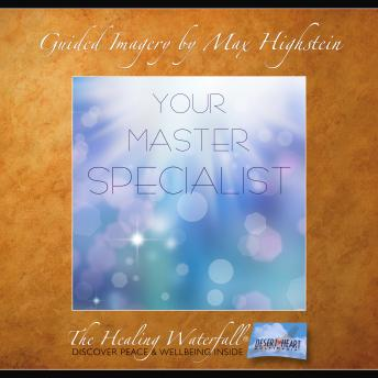 Download Your Master Specialist by Max Highstein
